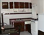 lehns kitchen