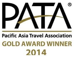 PATA Gold