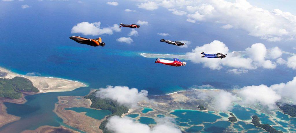 Palau Is An Award Winning Destination