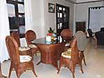 Mechang livingroom