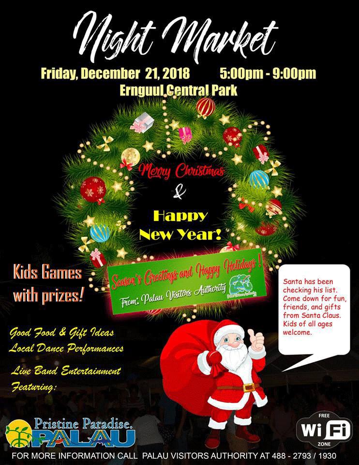 night-market-christmas-flyer-2018