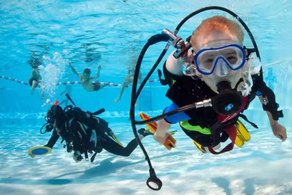 fishnfins - aqua-kids-palau-scuba-diving